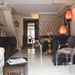 Отель Ca Maria Adele 4* Улучшенные апартаменты с различными типами кроватей фото 6