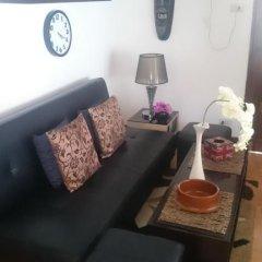 Апартаменты Koh Tao Studio 1 Стандартный номер с различными типами кроватей фото 44