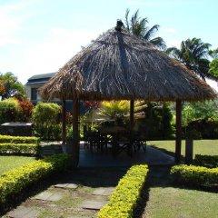 Отель Malaqereqere Villas фото 8