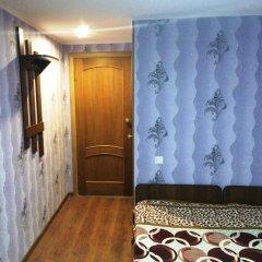 Гостиница Gostevou Dom Magadan в Анапе 1 отзыв об отеле, цены и фото номеров - забронировать гостиницу Gostevou Dom Magadan онлайн Анапа сауна