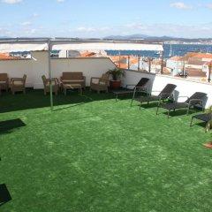 Отель Maruxia Испания, Эль-Грове - отзывы, цены и фото номеров - забронировать отель Maruxia онлайн фото 4