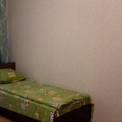 Hotel Stavropolie 2* Апартаменты с различными типами кроватей фото 31