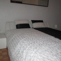 Апартаменты Ribeira Apartment комната для гостей фото 3