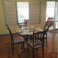 Отель My-Places Montego Bay Vacation Home 2* Апартаменты с различными типами кроватей фото 2