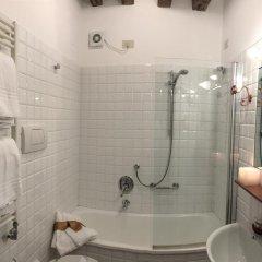 Hotel ai do Mori Стандартный номер с двуспальной кроватью
