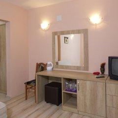 Отель Atavel Guest House удобства в номере