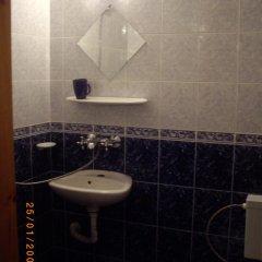 Hotel Rai 2* Стандартный номер с двуспальной кроватью фото 14