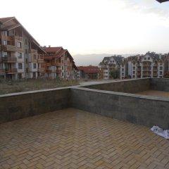 Отель Roy's Apartment in St John Park Болгария, Банско - отзывы, цены и фото номеров - забронировать отель Roy's Apartment in St John Park онлайн
