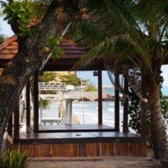 Отель Lomtalay Chalet Resort фото 3