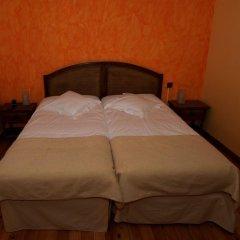 Hotel El Convento de Mave 3* Стандартный номер с различными типами кроватей фото 3