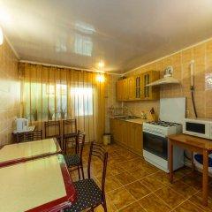 Гостиница Guest house Kapitan S в Анапе отзывы, цены и фото номеров - забронировать гостиницу Guest house Kapitan S онлайн Анапа в номере
