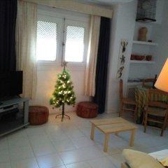 Отель Casa Maldonado комната для гостей фото 5