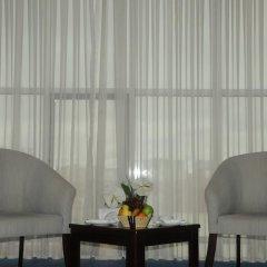 Отель Анатолия Азербайджан, Баку - 11 отзывов об отеле, цены и фото номеров - забронировать отель Анатолия онлайн помещение для мероприятий