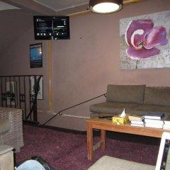 Отель Claremont Hotel Франция, Канны - отзывы, цены и фото номеров - забронировать отель Claremont Hotel онлайн развлечения