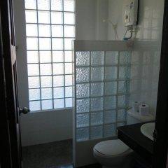 Отель Viking House Apartment Таиланд, Мэй-Хаад-Бэй - отзывы, цены и фото номеров - забронировать отель Viking House Apartment онлайн ванная