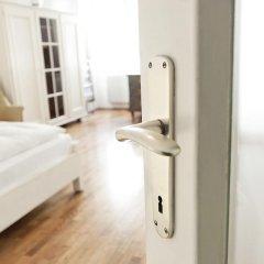 Отель Residence Fink 3* Студия фото 30
