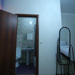 Hotel Zaira сауна