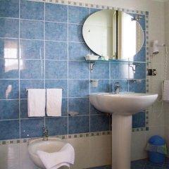 Отель Sweet Home B&B Стандартный номер фото 14