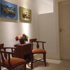 Отель Ao Por do Sol - Adults Only удобства в номере фото 2
