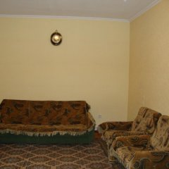Гостевой Дом VIP комната для гостей фото 6