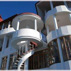 Гостиница Korall Pansionat в Сочи отзывы, цены и фото номеров - забронировать гостиницу Korall Pansionat онлайн фото 2