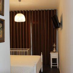 Отель Casa de Guribanes комната для гостей фото 3