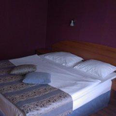 Hotel Lazuren Briag 3* Стандартный номер с различными типами кроватей фото 16