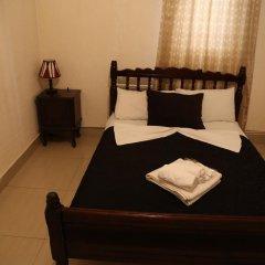Отель Getar комната для гостей фото 3