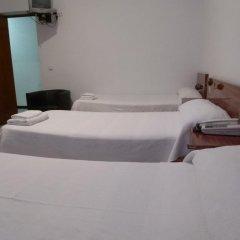Отель Hostal Americano комната для гостей фото 3