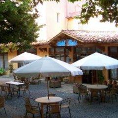 Hotel Prats Рибес-де-Фресер фото 8