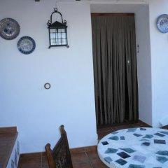 Отель Cortijo Pilongo комната для гостей фото 3