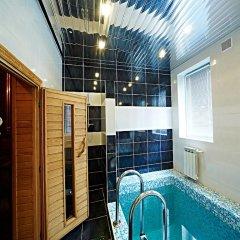 Гостиница Guesthouse Chelsea в Брянске отзывы, цены и фото номеров - забронировать гостиницу Guesthouse Chelsea онлайн Брянск сауна