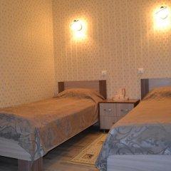 Гостиница Южная в Сарапуле отзывы, цены и фото номеров - забронировать гостиницу Южная онлайн Сарапул детские мероприятия