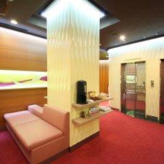 Hotel Wing International Ikebukuro детские мероприятия фото 2