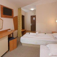 Paloma Hotel Солнечный берег комната для гостей фото 3