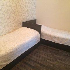 Гостиница Turgeneva 236/1 в Анапе отзывы, цены и фото номеров - забронировать гостиницу Turgeneva 236/1 онлайн Анапа комната для гостей фото 3