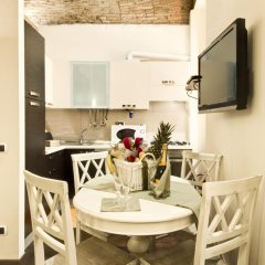 Отель Sweetly Home Roma Италия, Рим - отзывы, цены и фото номеров - забронировать отель Sweetly Home Roma онлайн в номере