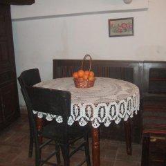 Отель Vitanova Guest House Боженци в номере фото 2