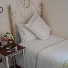Moroccan House Hotel Marrakech 3* Стандартный номер с различными типами кроватей фото 7