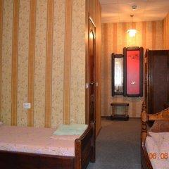 Гостиница Держава удобства в номере