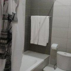 Апартаменты Myriama Apartments Стандартный номер с различными типами кроватей фото 11