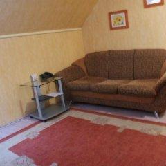 Eduard Hotel 4* Стандартный номер с различными типами кроватей фото 2
