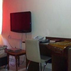Al Reem Hotel Apartments 2* Апартаменты с различными типами кроватей фото 5
