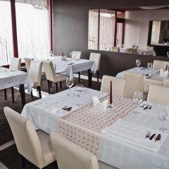 Отель Palma Литва, Мажейкяй - отзывы, цены и фото номеров - забронировать отель Palma онлайн питание фото 2