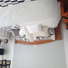 Отель Casa do Cabo de Santa Maria комната для гостей фото 5