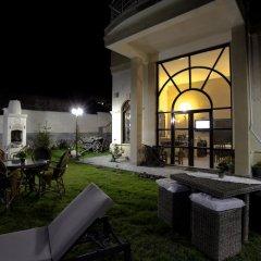 Best Cave Hotel Турция, Ургуп - отзывы, цены и фото номеров - забронировать отель Best Cave Hotel онлайн развлечения