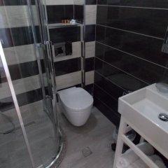 Hotel Nertili 3* Стандартный номер с различными типами кроватей фото 2