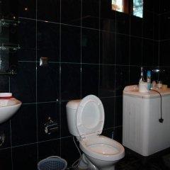 Отель Bari Cottage In Tsaghkadzor ванная фото 2