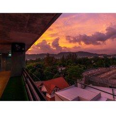B2 Phuket Hotel фото 3