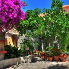 Отель B&B L'Umbra di lu Soli Кастельсардо фото 5